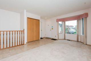 Photo 4: 4339 29 Street in Edmonton: Zone 30 House for sale : MLS®# E4169635