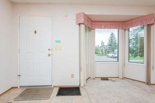 Photo 2: 4339 29 Street in Edmonton: Zone 30 House for sale : MLS®# E4169635