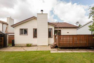 Photo 27: 4339 29 Street in Edmonton: Zone 30 House for sale : MLS®# E4169635