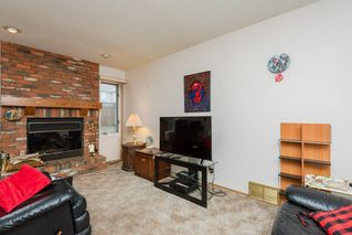 Photo 11: 4339 29 Street in Edmonton: Zone 30 House for sale : MLS®# E4169635
