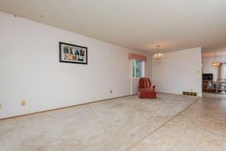 Photo 3: 4339 29 Street in Edmonton: Zone 30 House for sale : MLS®# E4169635