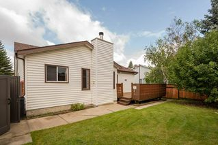 Photo 26: 4339 29 Street in Edmonton: Zone 30 House for sale : MLS®# E4169635