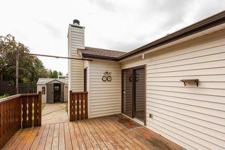Photo 24: 4339 29 Street in Edmonton: Zone 30 House for sale : MLS®# E4169635