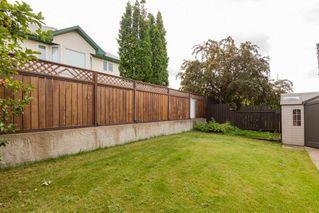 Photo 28: 4339 29 Street in Edmonton: Zone 30 House for sale : MLS®# E4169635