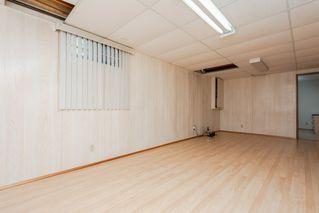 Photo 17: 4339 29 Street in Edmonton: Zone 30 House for sale : MLS®# E4169635