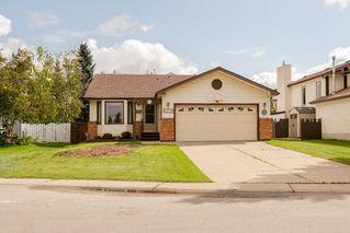 Photo 1: 4339 29 Street in Edmonton: Zone 30 House for sale : MLS®# E4169635