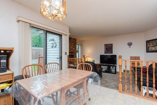 Photo 9: 4339 29 Street in Edmonton: Zone 30 House for sale : MLS®# E4169635