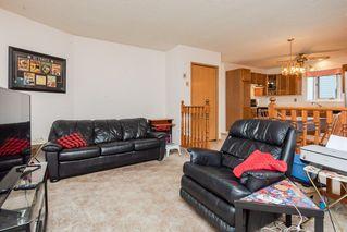 Photo 12: 4339 29 Street in Edmonton: Zone 30 House for sale : MLS®# E4169635