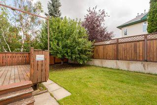 Photo 25: 4339 29 Street in Edmonton: Zone 30 House for sale : MLS®# E4169635