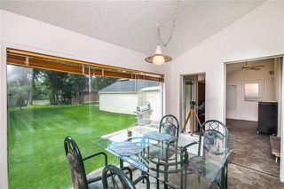 Photo 6: 2772 Assiniboine Avenue in Winnipeg: Woodhaven Residential for sale (5F)  : MLS®# 1923549