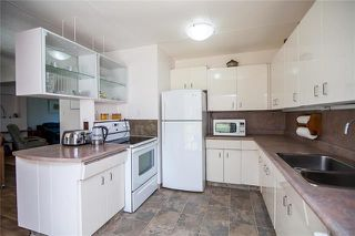 Photo 5: 2772 Assiniboine Avenue in Winnipeg: Woodhaven Residential for sale (5F)  : MLS®# 1923549
