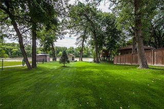 Photo 17: 2772 Assiniboine Avenue in Winnipeg: Woodhaven Residential for sale (5F)  : MLS®# 1923549