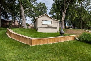 Photo 19: 2772 Assiniboine Avenue in Winnipeg: Woodhaven Residential for sale (5F)  : MLS®# 1923549