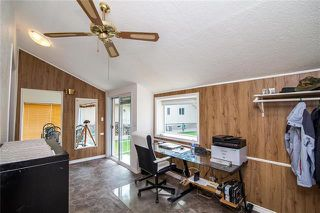 Photo 7: 2772 Assiniboine Avenue in Winnipeg: Woodhaven Residential for sale (5F)  : MLS®# 1923549