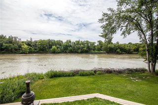 Photo 20: 2772 Assiniboine Avenue in Winnipeg: Woodhaven Residential for sale (5F)  : MLS®# 1923549