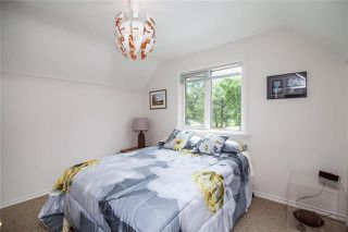 Photo 11: 2772 Assiniboine Avenue in Winnipeg: Woodhaven Residential for sale (5F)  : MLS®# 1923549