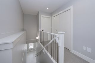 """Photo 8: 110 3525 CHANDLER Street in Coquitlam: Burke Mountain Townhouse for sale in """"WHISPER"""" : MLS®# R2398617"""