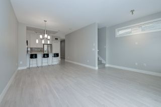 """Photo 6: 110 3525 CHANDLER Street in Coquitlam: Burke Mountain Townhouse for sale in """"WHISPER"""" : MLS®# R2398617"""