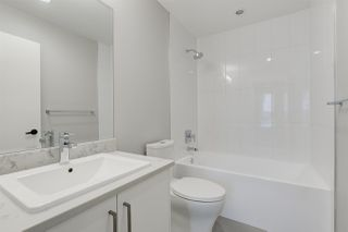 """Photo 16: 110 3525 CHANDLER Street in Coquitlam: Burke Mountain Townhouse for sale in """"WHISPER"""" : MLS®# R2398617"""
