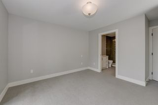 """Photo 11: 110 3525 CHANDLER Street in Coquitlam: Burke Mountain Townhouse for sale in """"WHISPER"""" : MLS®# R2398617"""