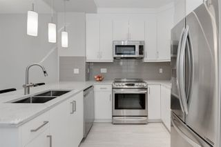 """Photo 3: 110 3525 CHANDLER Street in Coquitlam: Burke Mountain Townhouse for sale in """"WHISPER"""" : MLS®# R2398617"""
