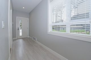 """Photo 5: 110 3525 CHANDLER Street in Coquitlam: Burke Mountain Townhouse for sale in """"WHISPER"""" : MLS®# R2398617"""