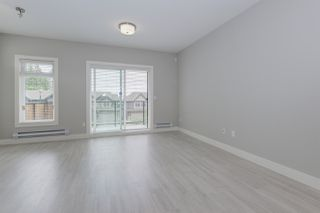 """Photo 7: 110 3525 CHANDLER Street in Coquitlam: Burke Mountain Townhouse for sale in """"WHISPER"""" : MLS®# R2398617"""