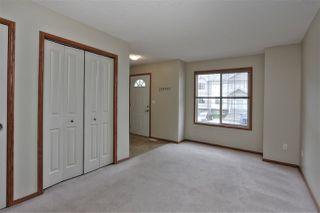 Photo 2: 290 SPRUCE RIDGE Road: Spruce Grove Townhouse for sale : MLS®# E4172442