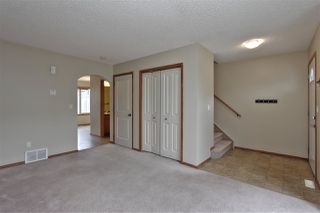 Photo 3: 290 SPRUCE RIDGE Road: Spruce Grove Townhouse for sale : MLS®# E4172442