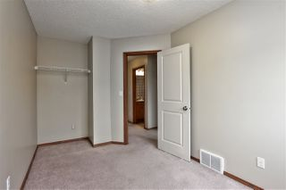 Photo 19: 290 SPRUCE RIDGE Road: Spruce Grove Townhouse for sale : MLS®# E4172442