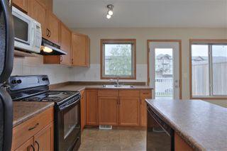 Photo 8: 290 SPRUCE RIDGE Road: Spruce Grove Townhouse for sale : MLS®# E4172442