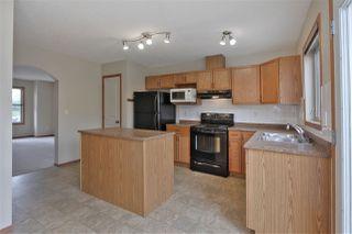 Photo 7: 290 SPRUCE RIDGE Road: Spruce Grove Townhouse for sale : MLS®# E4172442