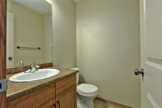 Photo 13: 290 SPRUCE RIDGE Road: Spruce Grove Townhouse for sale : MLS®# E4172442