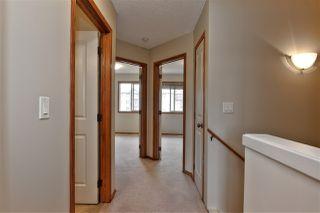 Photo 14: 290 SPRUCE RIDGE Road: Spruce Grove Townhouse for sale : MLS®# E4172442