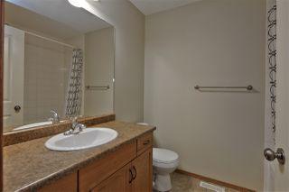 Photo 11: 290 SPRUCE RIDGE Road: Spruce Grove Townhouse for sale : MLS®# E4172442