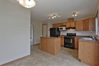 Photo 9: 290 SPRUCE RIDGE Road: Spruce Grove Townhouse for sale : MLS®# E4172442
