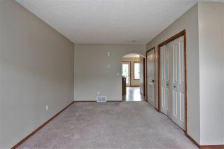 Photo 4: 290 SPRUCE RIDGE Road: Spruce Grove Townhouse for sale : MLS®# E4172442