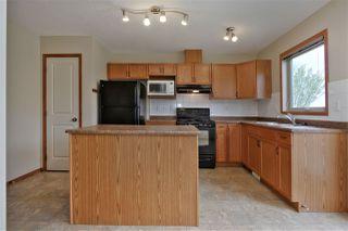Photo 6: 290 SPRUCE RIDGE Road: Spruce Grove Townhouse for sale : MLS®# E4172442