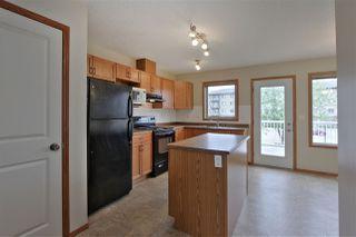 Photo 5: 290 SPRUCE RIDGE Road: Spruce Grove Townhouse for sale : MLS®# E4172442