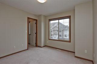 Photo 16: 290 SPRUCE RIDGE Road: Spruce Grove Townhouse for sale : MLS®# E4172442