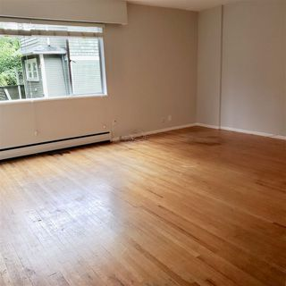 """Photo 6: 6 48 LEOPOLD Place in New Westminster: Downtown NW Condo for sale in """"48 Leopold"""" : MLS®# R2408599"""