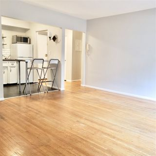 """Photo 4: 6 48 LEOPOLD Place in New Westminster: Downtown NW Condo for sale in """"48 Leopold"""" : MLS®# R2408599"""