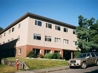 """Photo 2: 6 48 LEOPOLD Place in New Westminster: Downtown NW Condo for sale in """"48 Leopold"""" : MLS®# R2408599"""