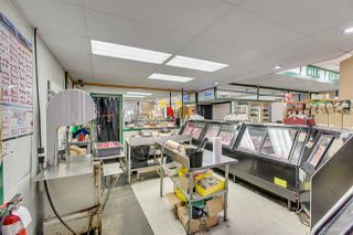 Photo 16: 11190 84 Avenue in Delta: Scottsdale Business for sale (N. Delta)  : MLS®# C8028267