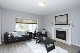 Photo 13: 3245 WHITELAW Drive in Edmonton: Zone 56 House for sale : MLS®# E4175856