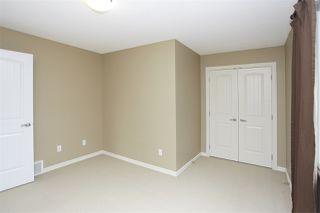 Photo 18: 3245 WHITELAW Drive in Edmonton: Zone 56 House for sale : MLS®# E4175856