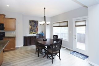 Photo 11: 3245 WHITELAW Drive in Edmonton: Zone 56 House for sale : MLS®# E4175856
