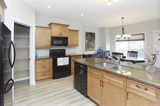 Photo 6: 3245 WHITELAW Drive in Edmonton: Zone 56 House for sale : MLS®# E4175856