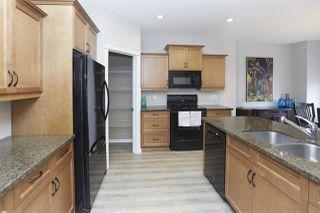 Photo 9: 3245 WHITELAW Drive in Edmonton: Zone 56 House for sale : MLS®# E4175856