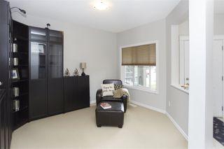 Photo 4: 3245 WHITELAW Drive in Edmonton: Zone 56 House for sale : MLS®# E4175856